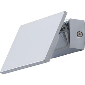 Настенный светильник MW-LIGHT 492022701 настенный светильник mw light барут 499022701