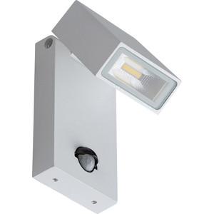 Уличный настенный светильник MW-LIGHT 807021601