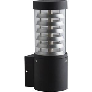Уличный настенный светильник MW-LIGHT 807021701