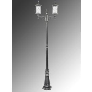 Уличный фонарь MW-LIGHT 813040602