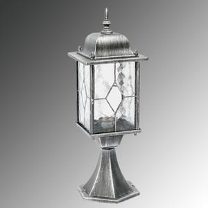 Наземный светильник MW-LIGHT 813040301