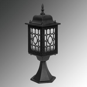 Наземный светильник MW-LIGHT 815040501