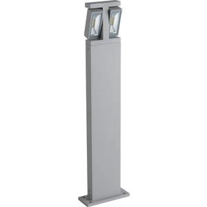 Наземный светильник MW-LIGHT 807041302