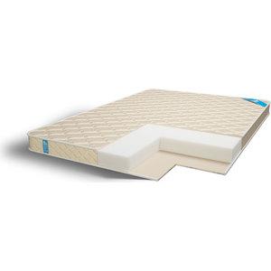 Матрас Comfort Line EcoRoll Slim 80x190 клавиатура mp 09a33su 5282