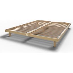 Основание Comfort Line Comfort 120x200 mattress cover fiber comfort