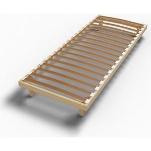 Основание Comfort Line Comfort 80x200 mattress cover fiber comfort