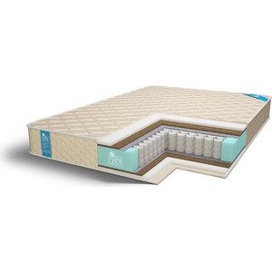 Матрас Comfort Line EcoHardTFK 80x200 основание comfort line comfort 80x200