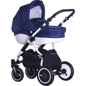 Детская коляска Lonex Speedy Sweet Baby (SB-09)
