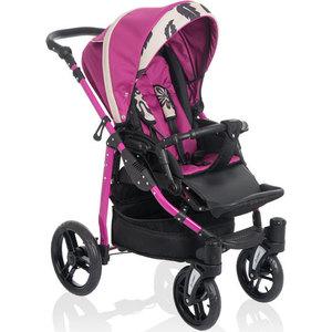 Детская коляска Lonex Sport (SP-01)