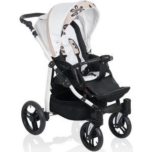 Детская коляска Lonex Sport (SP-02)