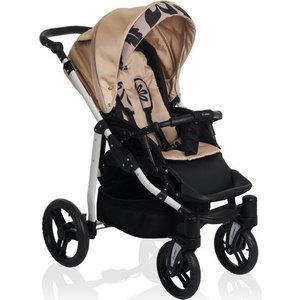 Детская коляска Lonex Sport (SP-03)