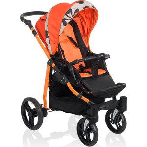 Детская коляска Lonex Sport (SP-04)