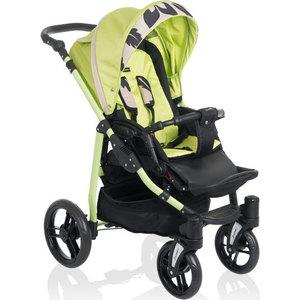 Детская коляска Lonex Sport (SP-05)