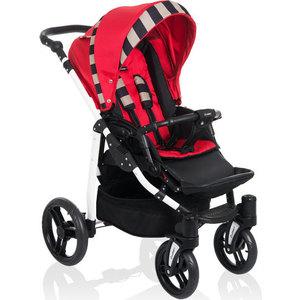 Детская коляска Lonex Sport (SP-08)