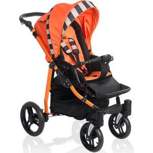 Детская коляска Lonex Sport (SP-09)