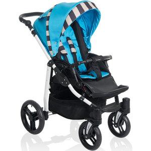 Детская коляска Lonex Sport (SP-10)