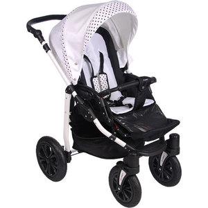 Детская коляска Lonex Sport (SP-12)