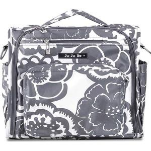 Сумка рюкзак для мамы Ju-Ju-Be B.F.F. frosted blossoms (09FM02A-3494)