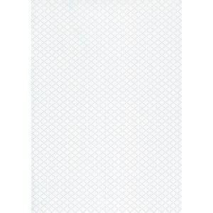 Обои виниловые Andrea Rossi Burano 1,06х10м (2524-2) нера centek ст 2524
