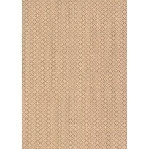 Обои виниловые Andrea Rossi Burano 1,06х10м (2524-3) цена