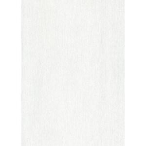 купить Обои виниловые Andrea Rossi Burano 1,06х10м (2530-1) недорого