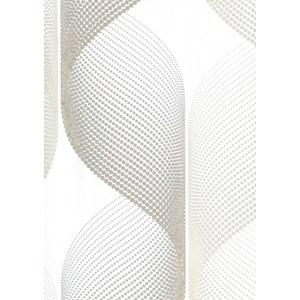 цены Обои виниловые Andrea Rossi Burano 1,06х10м (2531-1)