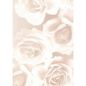 Обои виниловые Andrea Rossi Domino 1,06х10м (54125-3) розанов в в в розанов собрание сочинений в 8 томах комплект из 8 книг