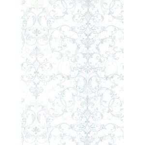 Обои виниловые Andrea Rossi Domino 1,06х10м (54128-1) обои виниловые andrea rossi domino 1 06х10м 54127 9