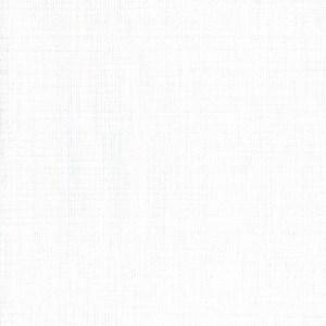 Обои виниловые Andrea Rossi Murano 1,06х10м (54119-1)