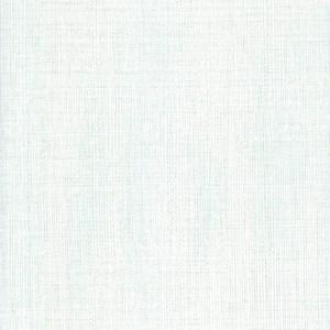 Обои виниловые Andrea Rossi Murano 1,06х10м (54119-4)