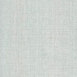 все цены на Обои виниловые Andrea Rossi Murano 1,06х10м (54119-5) онлайн