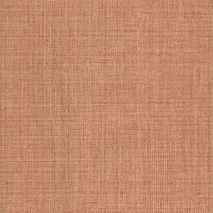 Обои виниловые Andrea Rossi Murano 1,06х10м (54119-9) cabasse murano glossy mahogany