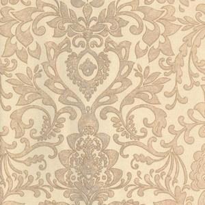 Обои виниловые Andrea Rossi Murano 1,06х10м (54120-4) cabasse murano glossy mahogany