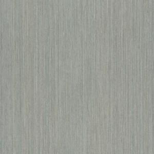 Обои виниловые Andrea Rossi Murano 1,06х10м (54121-10)