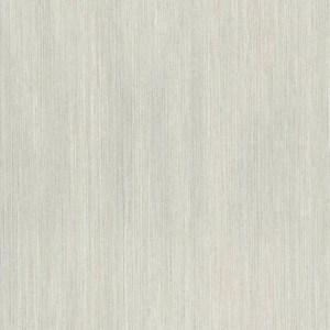 все цены на Обои виниловые Andrea Rossi Murano 1,06х10м (54121-5) онлайн