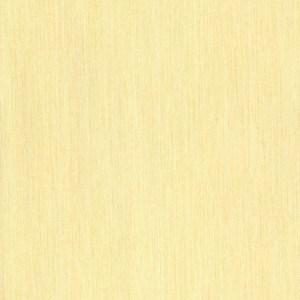 Обои виниловые Andrea Rossi Murano 1,06х10м (54121-7) виниловые обои limonta sonetto 73321 page 7