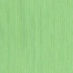 Обои виниловые Andrea Rossi Murano 1,06х10м (54121-9) будильник кварцевый mikhail moskvin цвет синий 2816 2