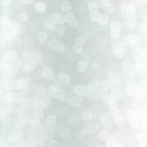 Обои виниловые Andrea Rossi Murano 1,06х10м (54122-1)