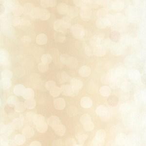 Обои виниловые Andrea Rossi Murano 1,06х10м (54122-3) толстовка pyromaniac smooth navy yellow xl