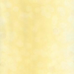 Обои виниловые Andrea Rossi Murano 1,06х10м (54122-7) обои виниловые andrea rossi murano 1 06х10м 54121 7