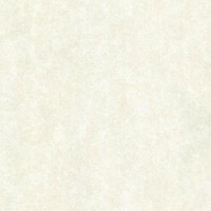 Обои виниловые Andrea Rossi Vulcano 1,06х10м (54112-3) обои виниловые andrea rossi vulcano 1 06х10м 54113 3