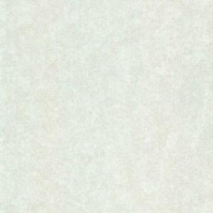 Обои виниловые Andrea Rossi Vulcano 1,06х10м (54112-4)