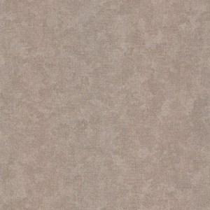 Обои виниловые Andrea Rossi Vulcano 1,06х10м (54112-6) виниловые обои andrea rossi gorgona 54138 6