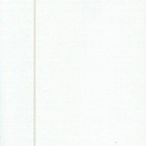 Обои виниловые Andrea Rossi Vulcano 1,06х10м (54113-2)