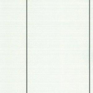 Обои виниловые Andrea Rossi Vulcano 1,06х10м (54113-4)