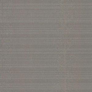 Обои виниловые Andrea Rossi Vulcano 1,06х10м (54113-7) расчески chicago comb co модель 1 black цвет black variant hex name 000000