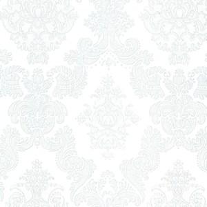 Обои виниловые Andrea Rossi Vulcano 1,06х10м (54115-1)