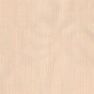 Обои виниловые Andrea Rossi Vulcano 1,06х10м (54116-4) обои виниловые andrea rossi murano 1 06х10м 54116 10