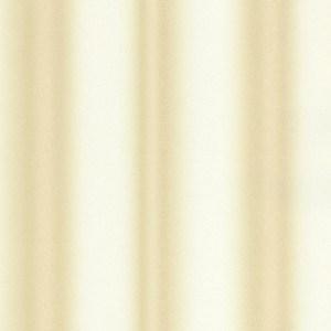 Обои виниловые Andrea Rossi Vulcano 1,06х10м (54117-3) mnft 10pcs 14 dry flies economic fly selection fishing lures golden wire yellow zebra body fishing flies