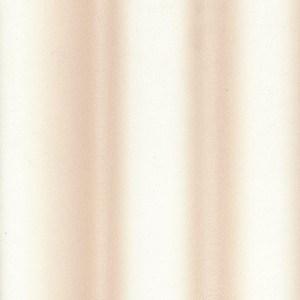 Обои виниловые Andrea Rossi Vulcano 1,06х10м (54117-4) цена